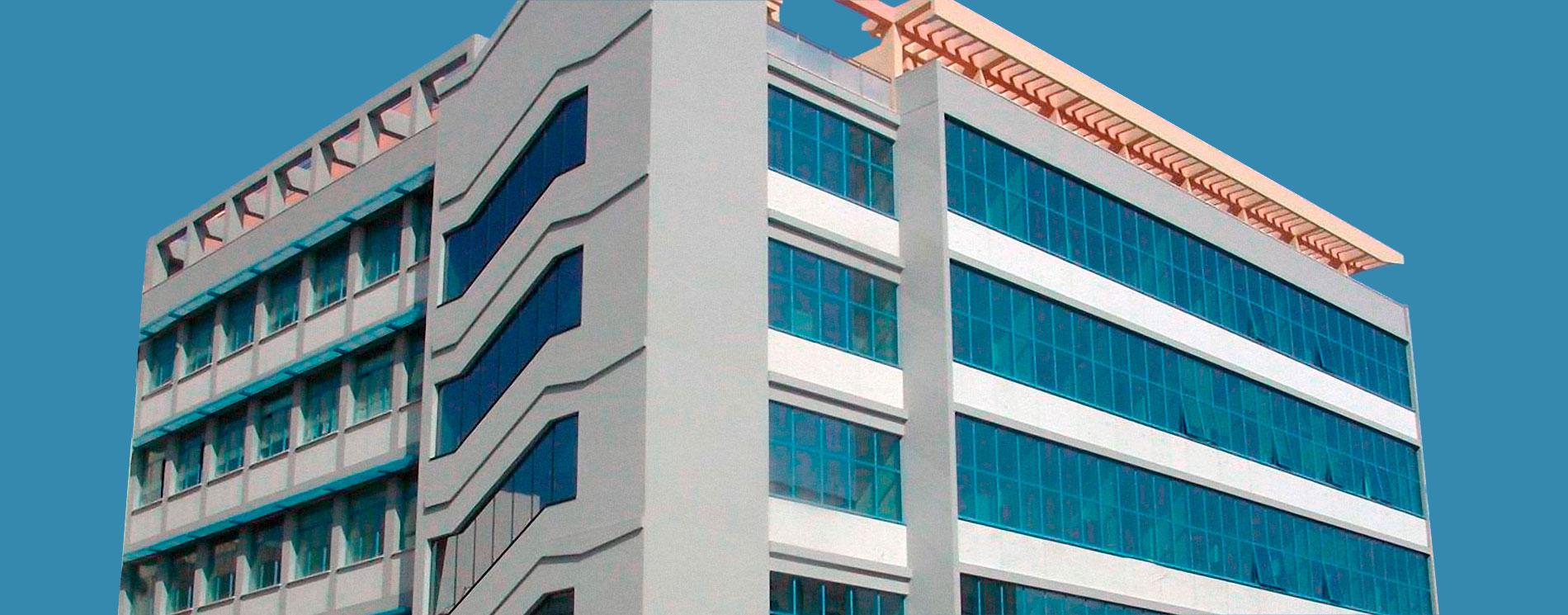 Imprese Di Costruzioni Catania i.l.e.s. impresa lavori edili stradali | construction