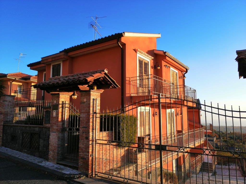 ILES impresa lavori edili stradali | Impresa edile Catania